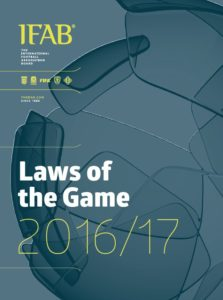 fifa-laws-of-the-game-2016-2017